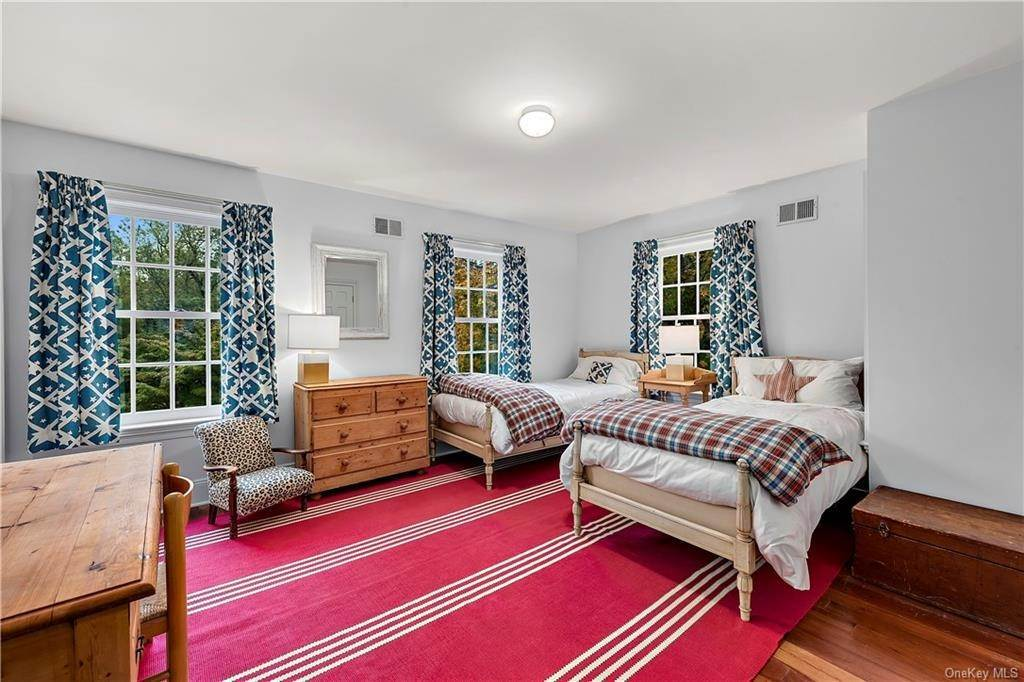 15. Rental Communities for Rent at 419 Cantitoe Street Bedford Hills, New York, 10507 United States