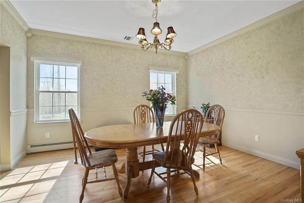 16. Single Family Home for Sale at 19 Coleman Drive Campbell Hall, New York, 10916 United States