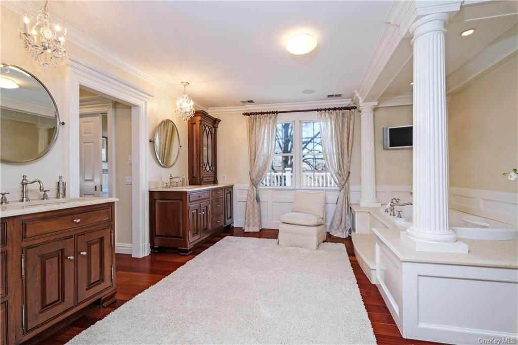 16. Rental Communities for Rent at 17A Heathcote Road Scarsdale, New York, 10583 United States