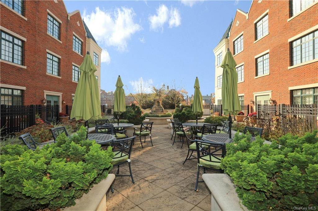 16. Rental Communities for Rent at 1 Christie Place Scarsdale, New York, 10583 United States