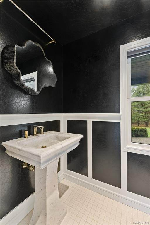 16. Rental Communities for Rent at 167 Salem Road Pound Ridge, New York, 10576 United States