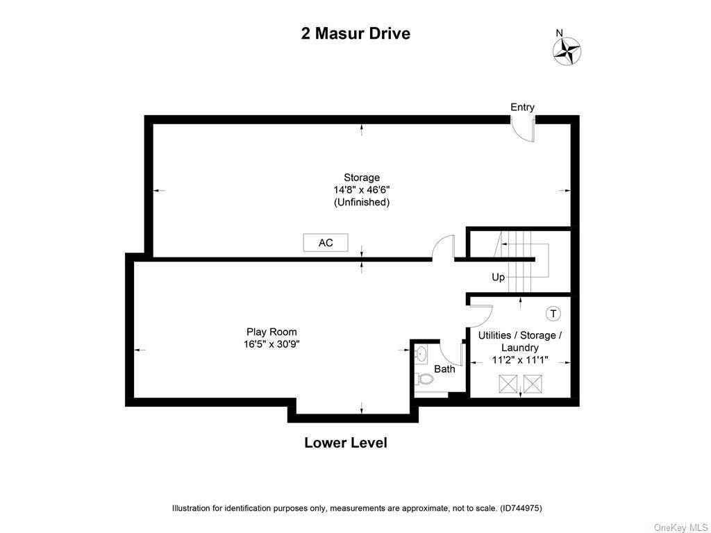 16. Rental Communities for Rent at 2 Masur Drive White Plains, New York, 10605 United States