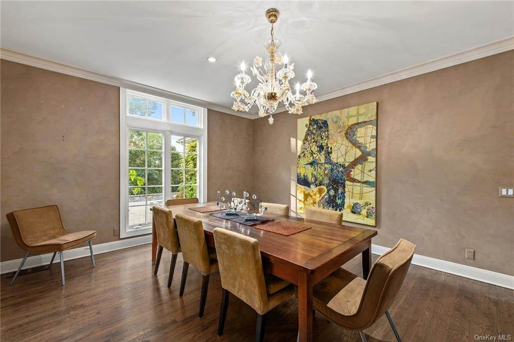 17. Rental Communities for Rent at 180 Davids Hill Road Bedford Hills, New York, 10507 United States