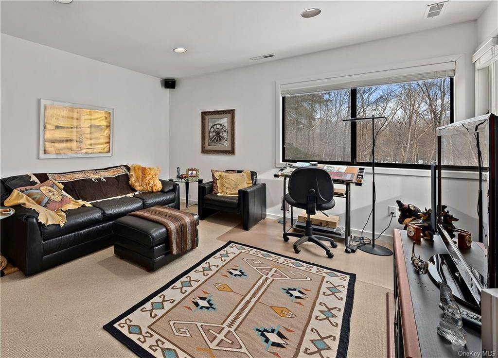 17. Single Family Home por un Venta en 101 Eastwoods Road Pound Ridge, Nueva York, 10576 Estados Unidos