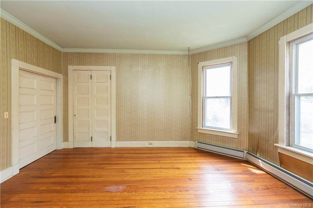 17. Single Family Home por un Venta en 64 Old Pascack Road Pearl River, Nueva York, 10965 Estados Unidos
