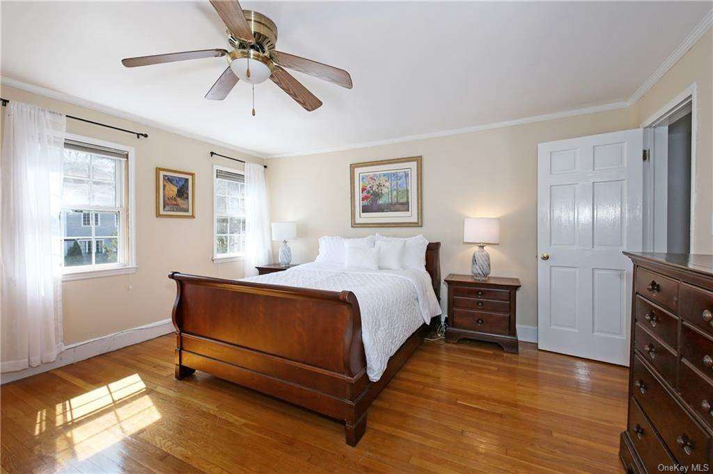 17. Single Family Home por un Venta en 31 Rugby Lane Scarsdale, Nueva York, 10583 Estados Unidos