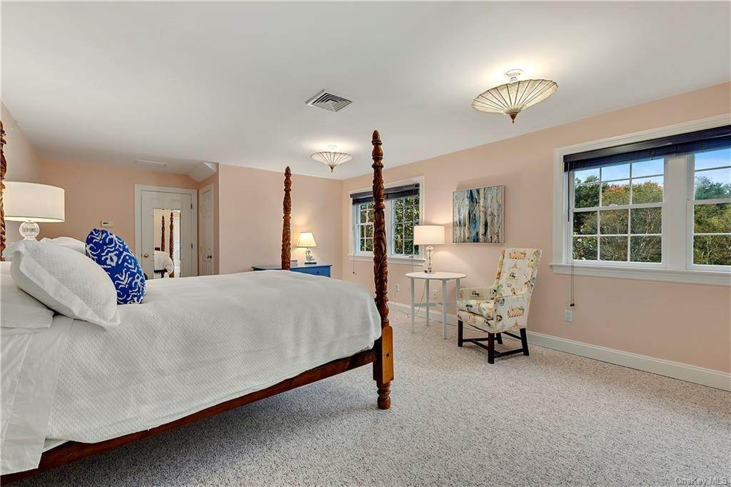 17. Rental Communities for Rent at 419 Cantitoe Street Bedford Hills, New York, 10507 United States