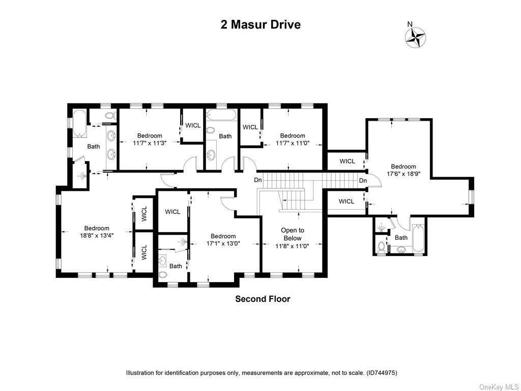 17. Rental Communities for Rent at 2 Masur Drive White Plains, New York, 10605 United States