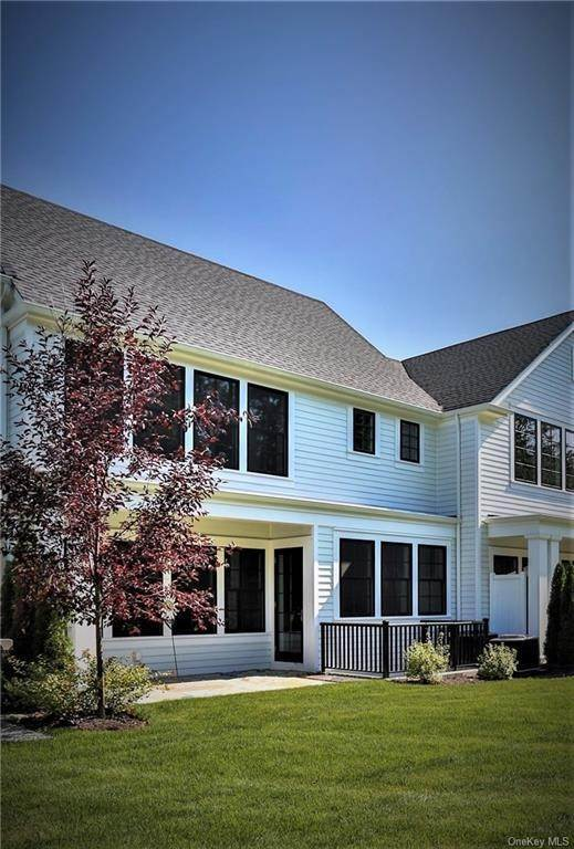 18. Single Family Home for Sale at 10 Primrose Lane Rye Brook, New York, 10573 United States