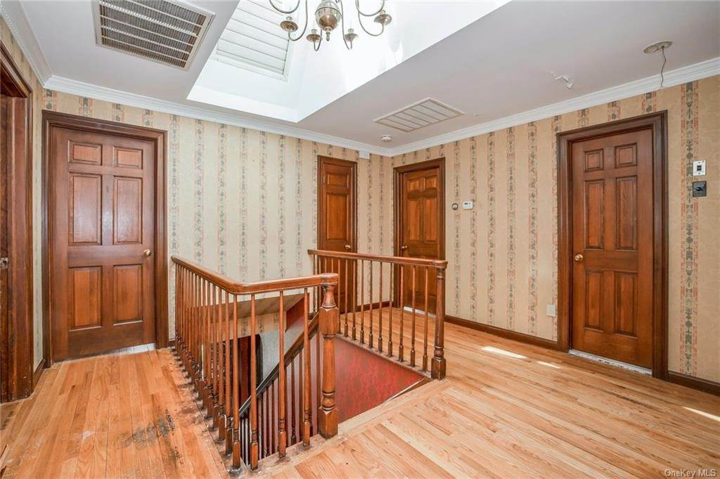 18. Single Family Home for Sale at 1A Century Road Palisades, New York, 10964 United States