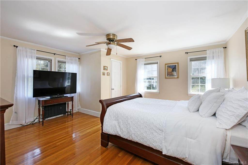 18. Single Family Home por un Venta en 31 Rugby Lane Scarsdale, Nueva York, 10583 Estados Unidos