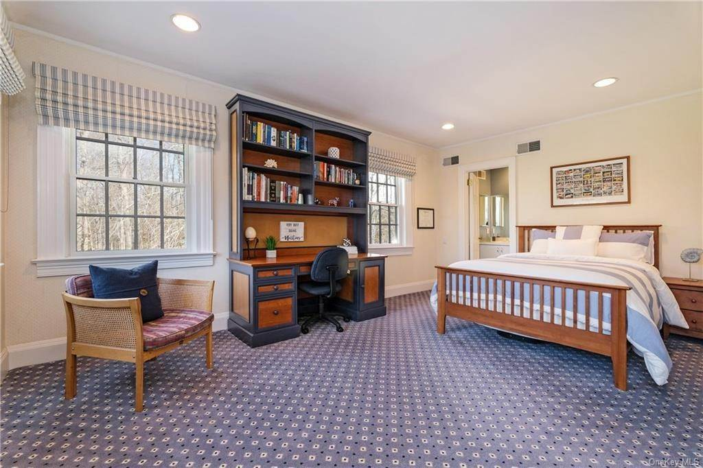18. Rental Communities for Rent at 17A Heathcote Road Scarsdale, New York, 10583 United States