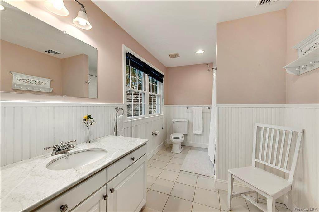 18. Rental Communities for Rent at 419 Cantitoe Street Bedford Hills, New York, 10507 United States
