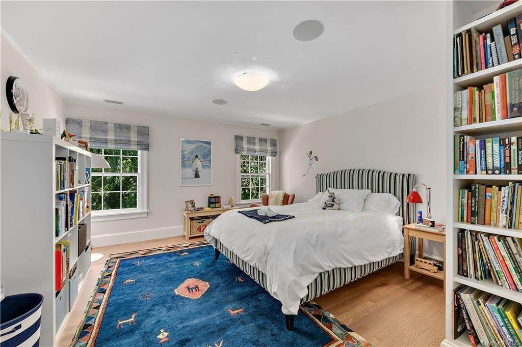 18. Rental Communities for Rent at 148 Meeting House Road Bedford Corners, New York, 10549 United States