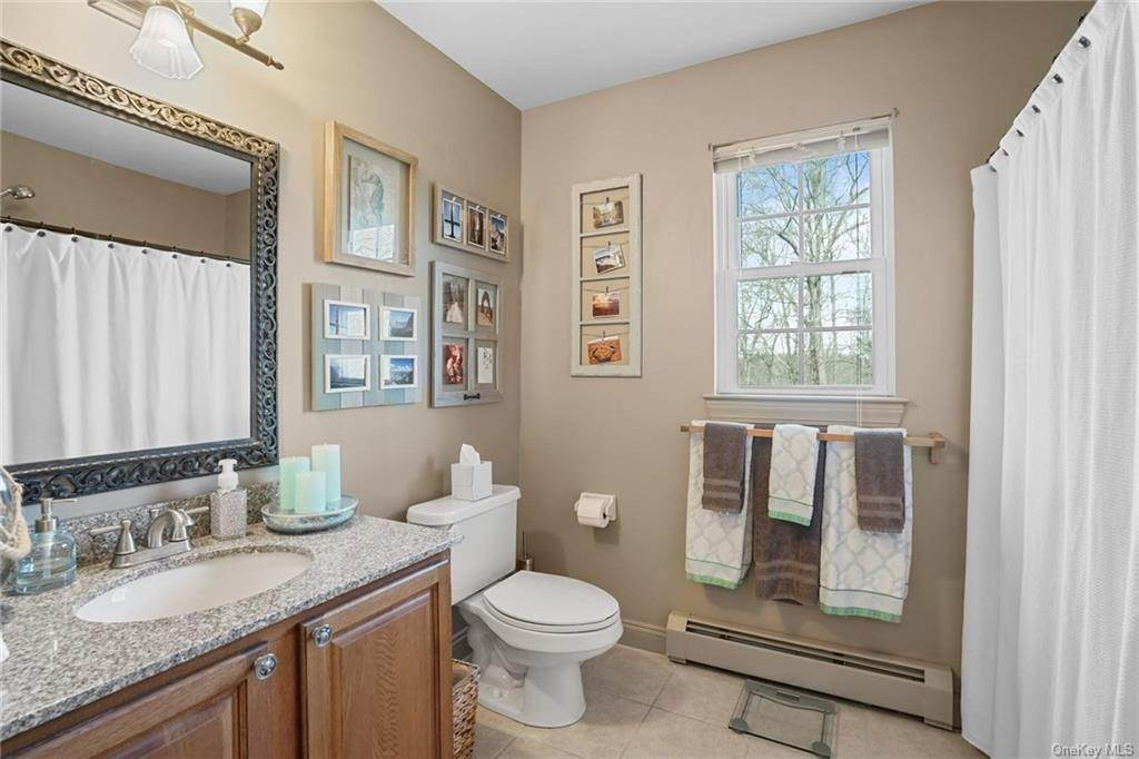 19. Single Family Home for Sale at 19 Coleman Drive Campbell Hall, New York, 10916 United States
