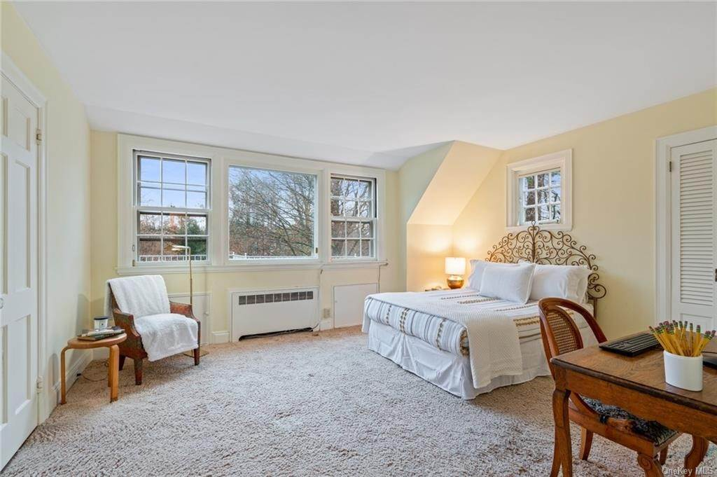 19. Single Family Home for Sale at 3 Richbell Road Scarsdale, New York, 10583 United States