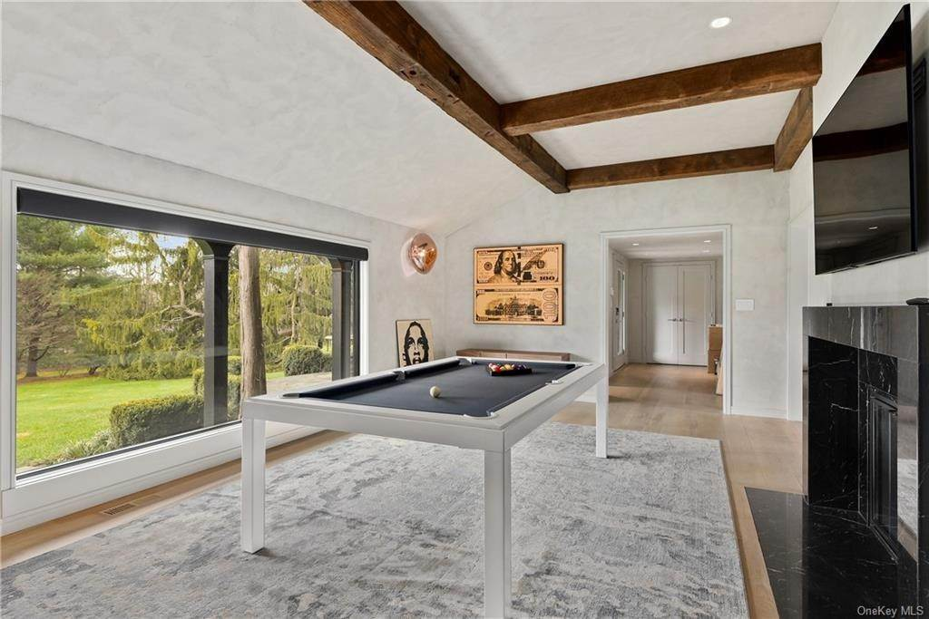 19. Rental Communities for Rent at 167 Salem Road Pound Ridge, New York, 10576 United States