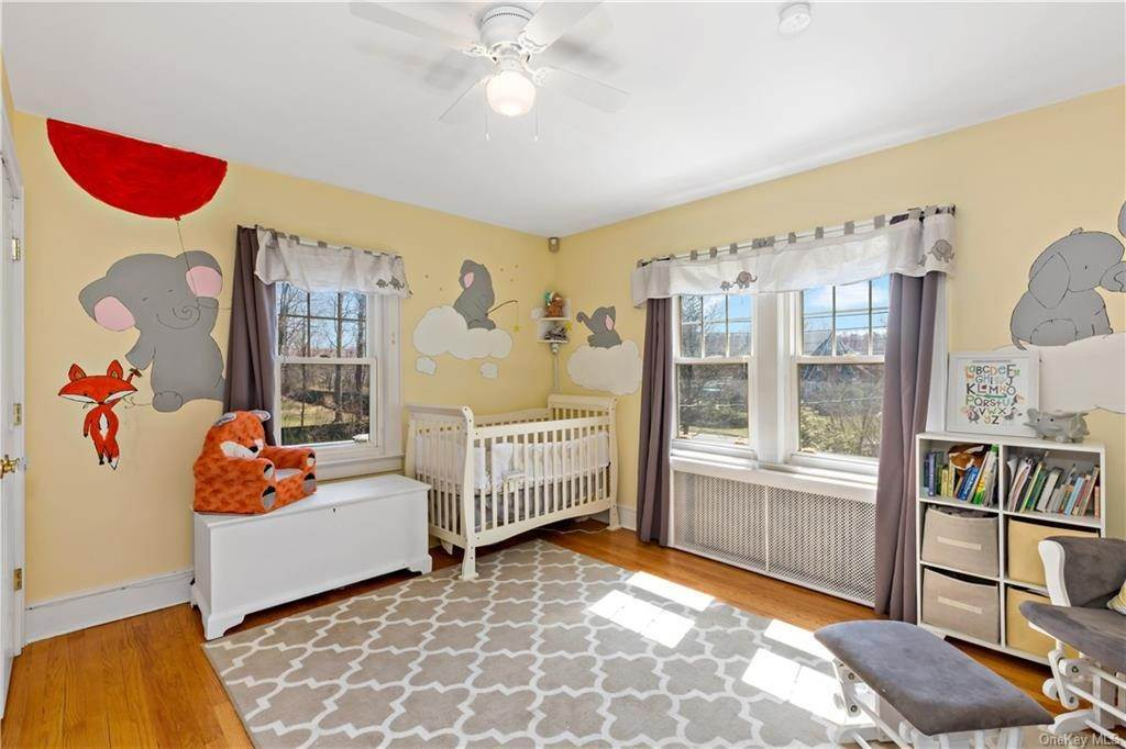 19. Single Family Home for Sale at 2032 Crompond Road Cortlandt Manor, New York, 10567 United States