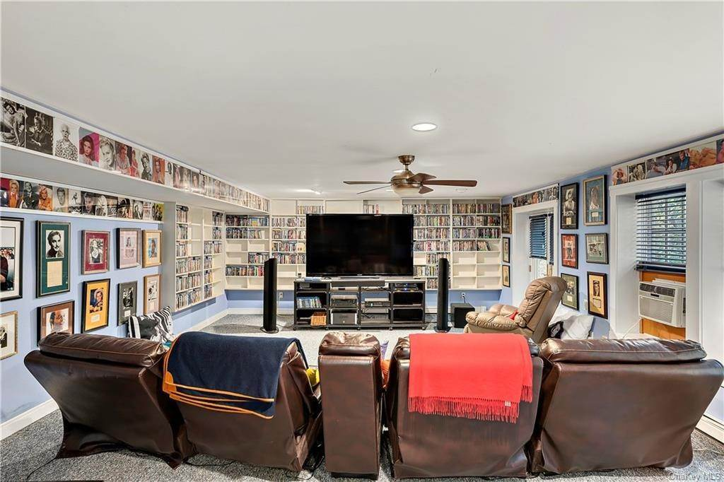 19. Rental Communities for Rent at 419 Cantitoe Street Bedford Hills, New York, 10507 United States