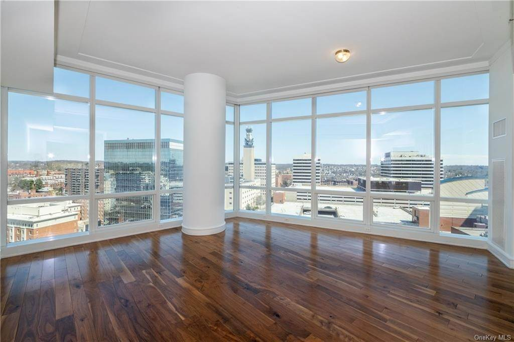 2. Rental Communities for Rent at 5 Renaissance Square White Plains, New York, 10601 United States