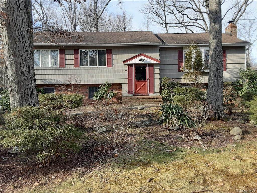 2. Single Family Home for Sale at 2 Marjorie Drive Suffern, New York, 10901 United States