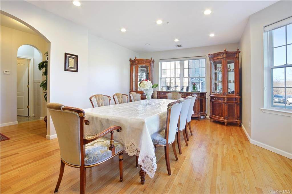 2. Single Family Home for Sale at 1116 Parkview Drive Spring Valley, New York, 10977 United States