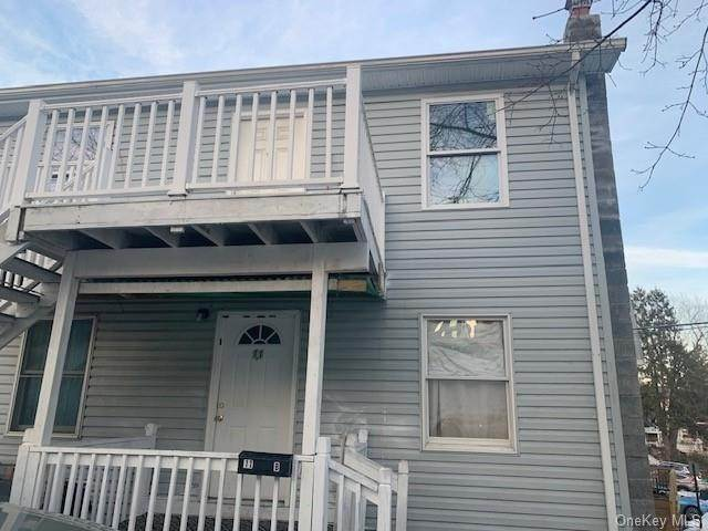 2. Single Family Home for Sale at 9-11 Warren Avenue Haverstraw, New York, 10927 United States
