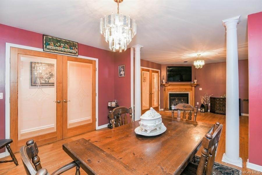 2. Single Family Home for Sale at 9 Garden Street Ossining, New York, 10562 United States