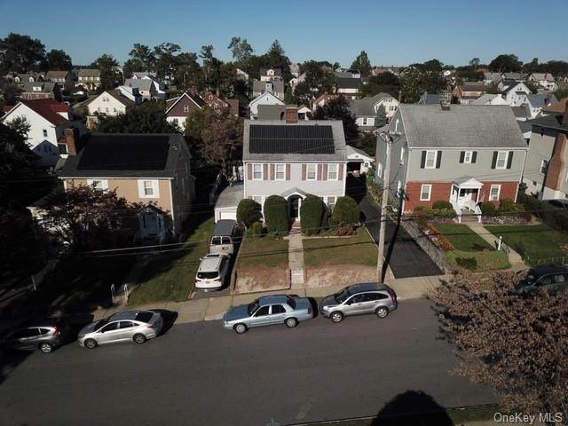 2. Single Family Home for Sale at 44 Wesley Avenue Port Chester, New York, 10573 United States