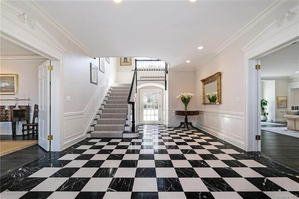 2. Rental Communities for Rent at 17A Heathcote Road Scarsdale, New York, 10583 United States