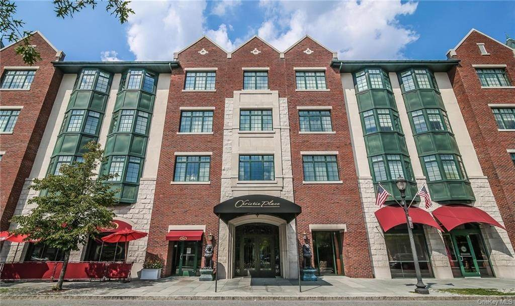 2. Rental Communities for Rent at 1 Christie Place Scarsdale, New York, 10583 United States