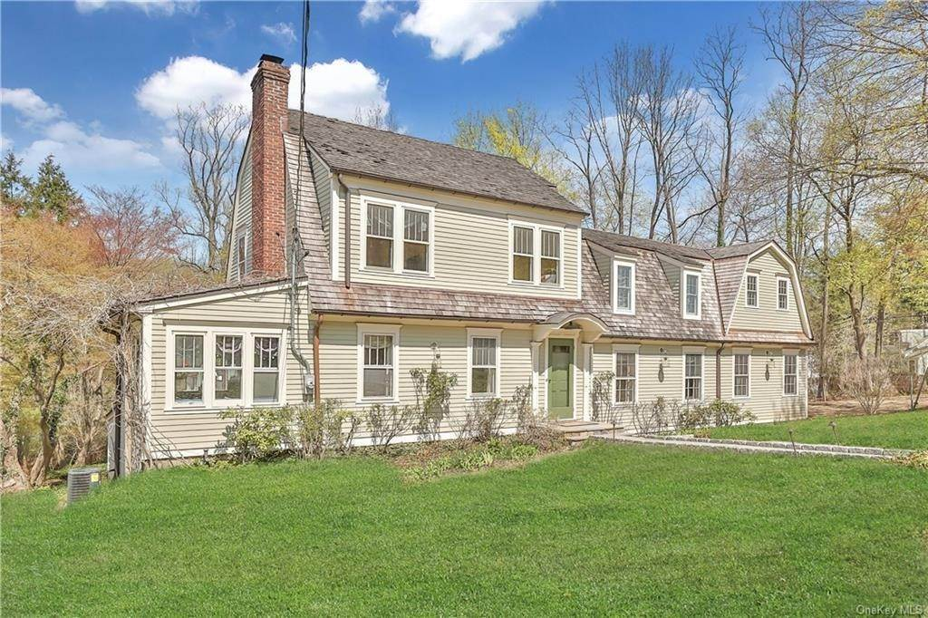 2. Rental Communities for Rent at 148 Orchard Ridge Road Chappaqua, New York, 10514 United States