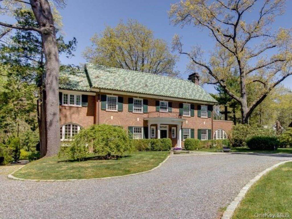 2. Rental Communities for Rent at 290 Overlook Road New Rochelle, New York, 10804 United States