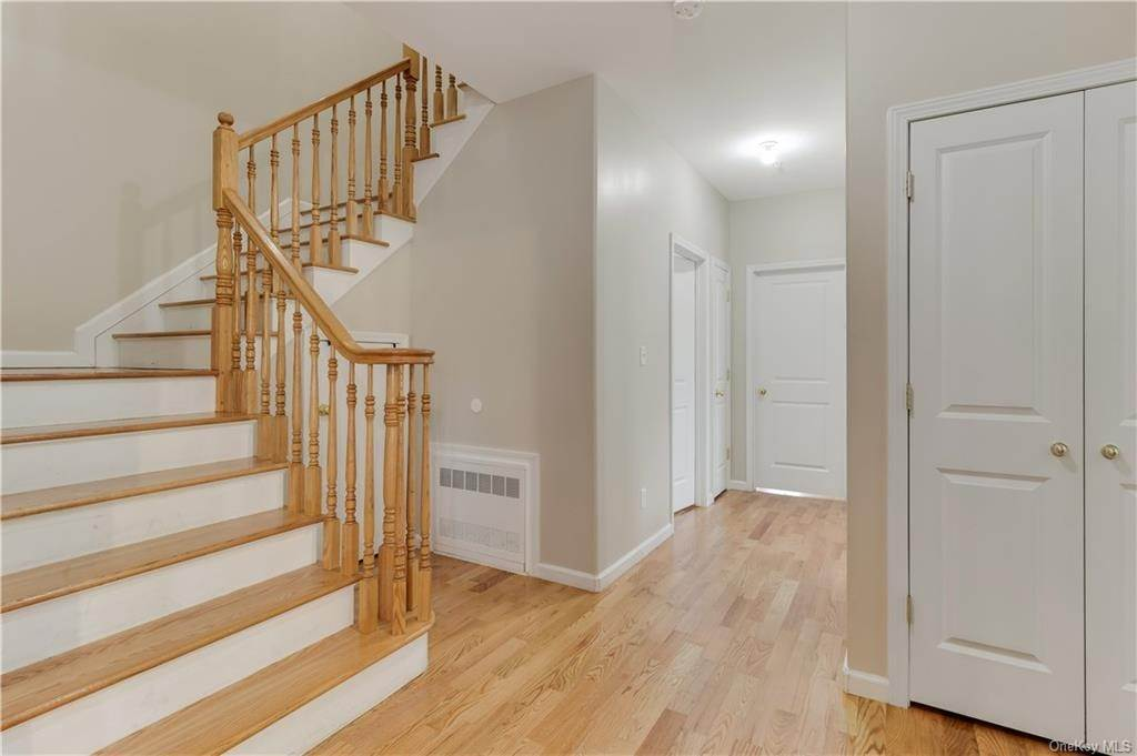 2. Single Family Home for Sale at 103 Decatur Avenue Spring Valley, New York, 10977 United States