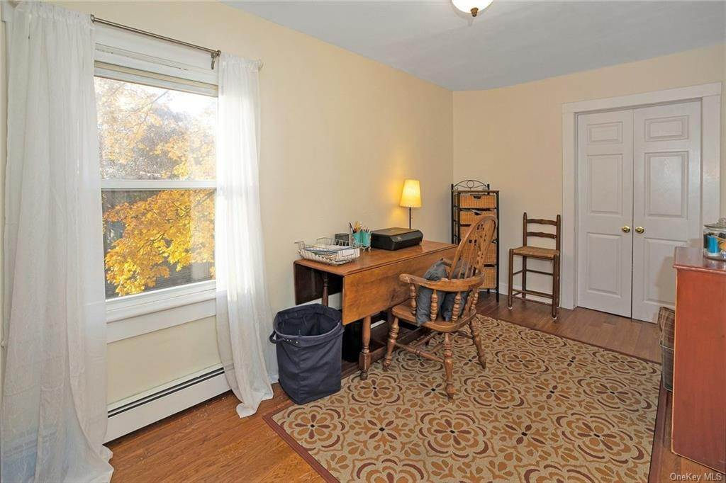 20. Single Family Home for Sale at 123 Van Tassel Avenue Sleepy Hollow, New York, 10591 United States