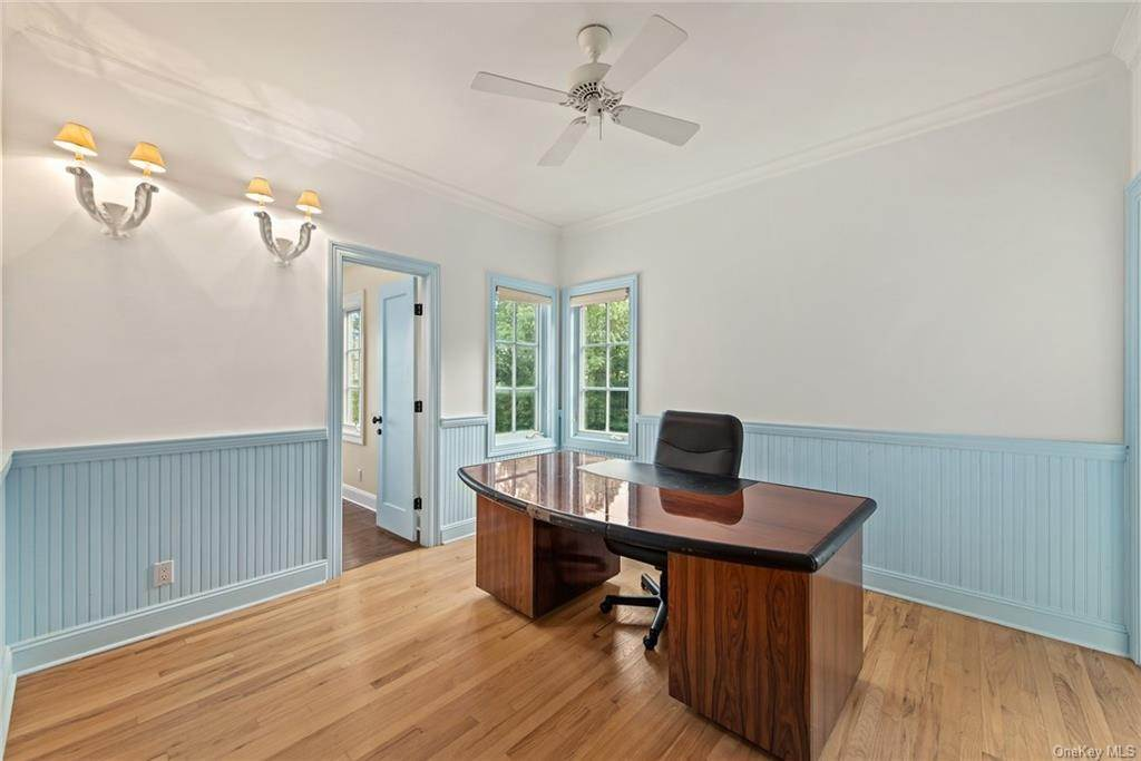 21. Rental Communities for Rent at 180 Davids Hill Road Bedford Hills, New York, 10507 United States