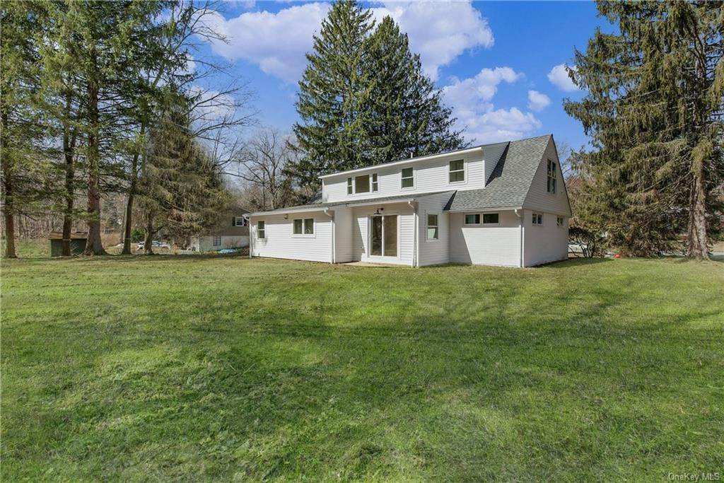 21. Single Family Home por un Venta en 51 Meadow Lane Katonah, Nueva York, 10536 Estados Unidos