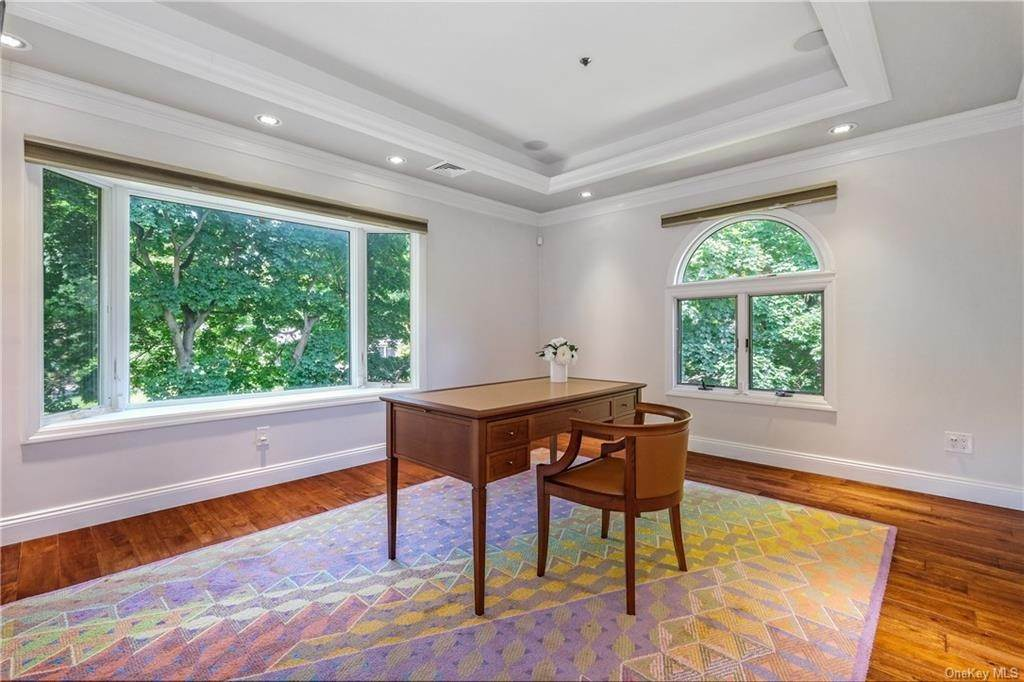 21. Rental Communities for Rent at 190 Fort Hill Road Scarsdale, New York, 10583 United States