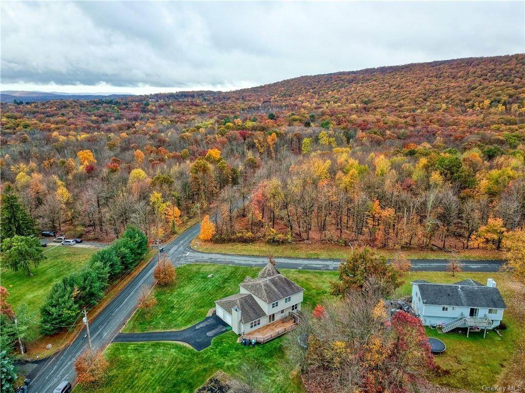 22. Single Family Home for Sale at 2 Sequoia Trail Highland Mills, New York, 10930 United States
