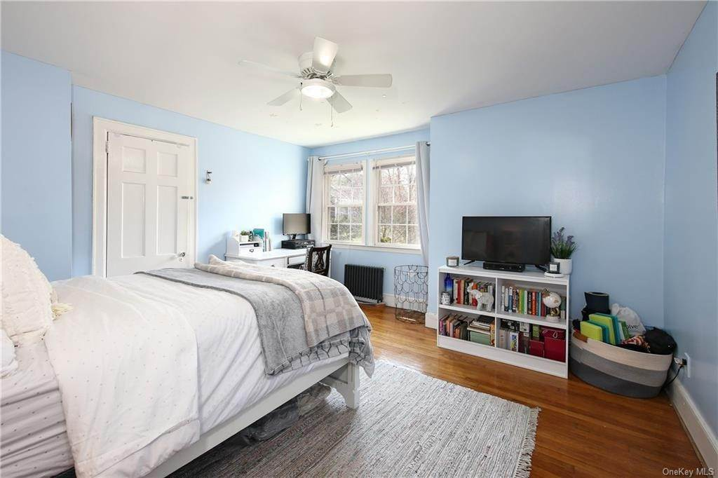 22. Single Family Home por un Venta en 31 Rugby Lane Scarsdale, Nueva York, 10583 Estados Unidos