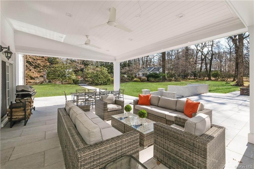 22. Rental Communities for Rent at 17A Heathcote Road Scarsdale, New York, 10583 United States