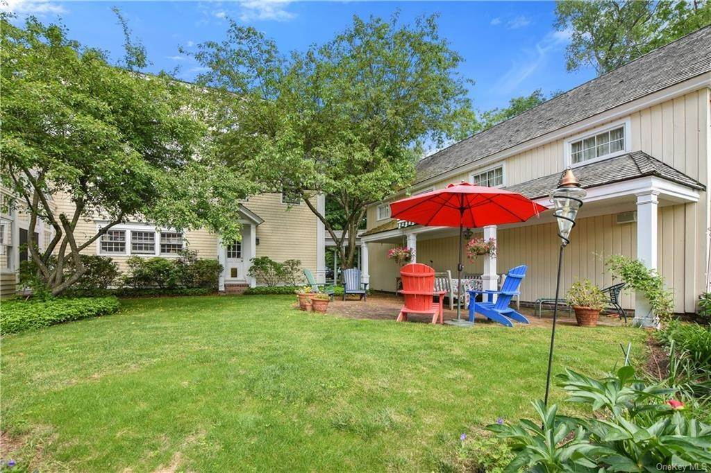 22. Rental Communities for Rent at 419 Cantitoe Street Bedford Hills, New York, 10507 United States
