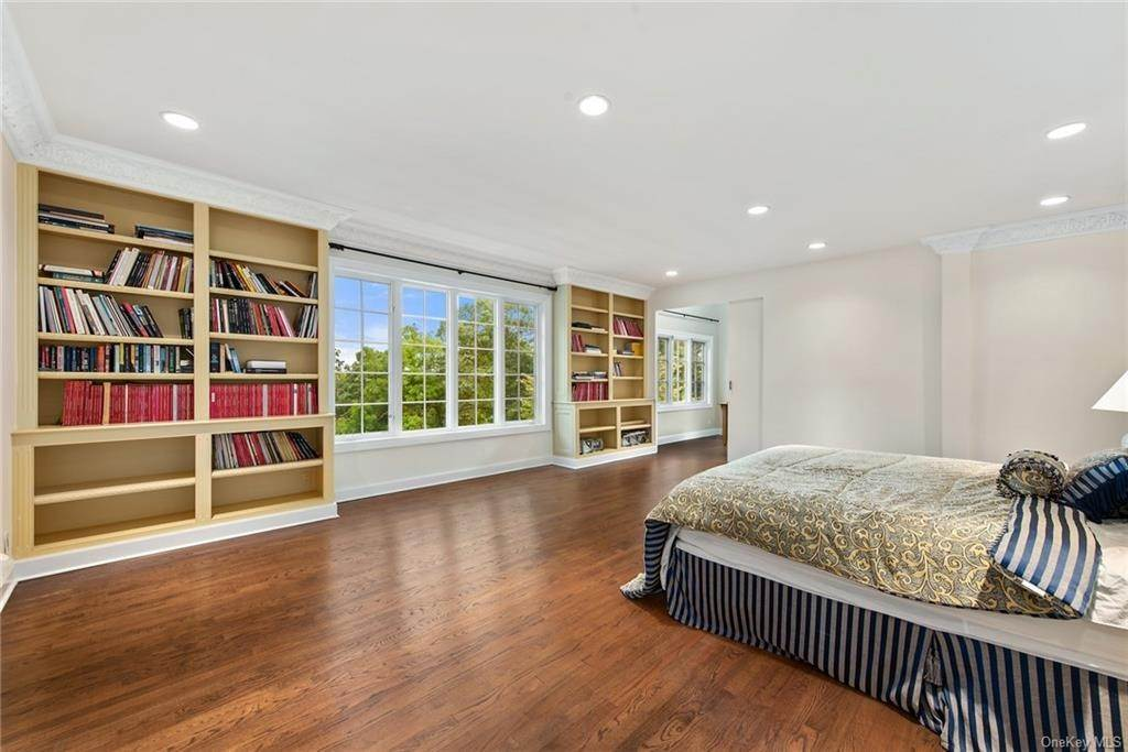23. Rental Communities for Rent at 180 Davids Hill Road Bedford Hills, New York, 10507 United States