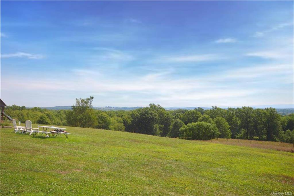 23. Single Family Home for Sale at 184 N Kaisertown Road Montgomery, New York, 12549 United States