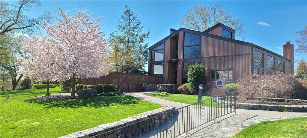 23. Single Family Home por un Venta en 513 Martling Avenue Tarrytown, Nueva York, 10591 Estados Unidos