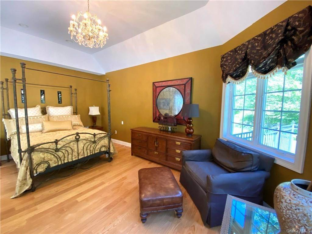 23. Single Family Home for Sale at 29 Helmstown Court Tuxedo Park, New York, 10987 United States