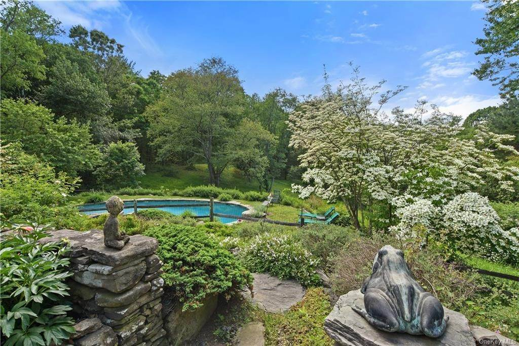23. Rental Communities for Rent at 419 Cantitoe Street Bedford Hills, New York, 10507 United States
