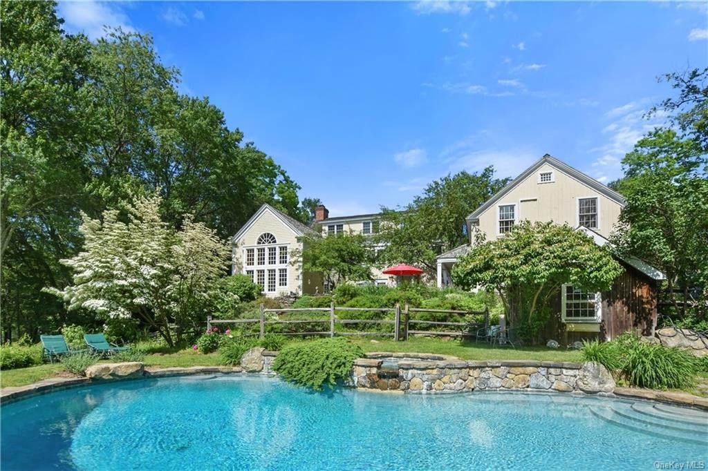 24. Rental Communities for Rent at 419 Cantitoe Street Bedford Hills, New York, 10507 United States