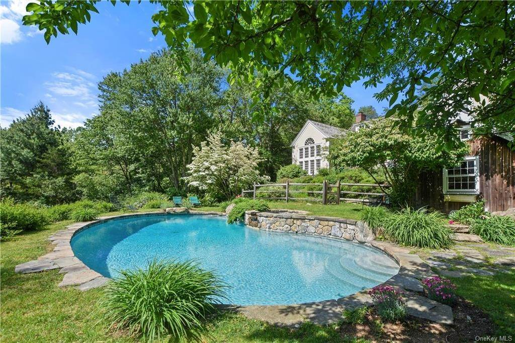 25. Rental Communities for Rent at 419 Cantitoe Street Bedford Hills, New York, 10507 United States