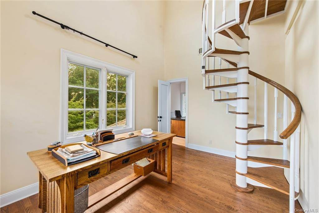26. Rental Communities for Rent at 180 Davids Hill Road Bedford Hills, New York, 10507 United States